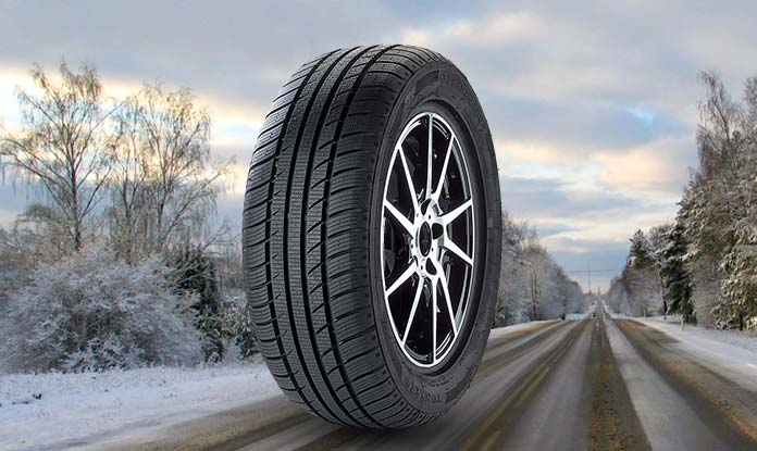 Tomket: zdražovat zimní pneumatiky nebudeme
