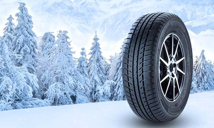Až se auto zeptá, co budeme dělat v zimě